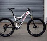 Specialized Carbono Xl 27.5 Plus
