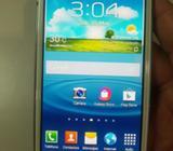 Samsung S3 9300 Liberado en 60