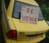 Se Vende Auto