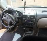 a La Venta Nissan Sentra B15