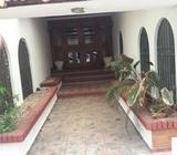 Alquilo Local para Restaurante - Obarrio 360mts - ID 6783