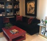 Vendo / Alquilo Apartamento San Francis - ID 7067
