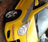 Se Vende Lindo Suzuki Celerio 2012