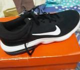 Vendo Zapatilla Nike Air Max