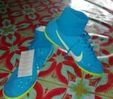 Taquillos Nike