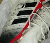Vendo Adidas Nemeziz