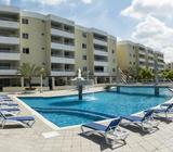 Se Vende Apartamento Altamira Gardens Panama (75 mts)