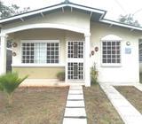 Se Vende Casa en Quintas Del Pacífico