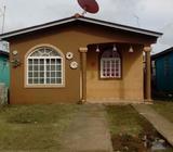 Se Vende Casa en San Juan, Pácora