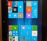 Tablet Lenovo con Chip Y Windows 10 Pro