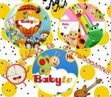 Videos Musicales Educativos para Niños