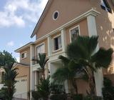 Casa venta Clayton 18-7359 JCH Panamá - wasi_899294