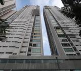 Lindo apartamento venta San Francisco 186843AZS - wasi_869442