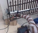 Venta instalación, reparación y mantenimiento de Motor Electrico