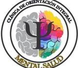 ATENCIÓN PSICOLÓGICA LA CHORRERA