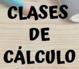 Tutorias Calculo 1,2 Y3
