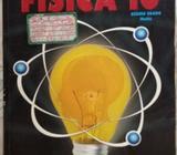 Libro de Fisica 10
