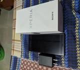 Se Vendé Smartphone Sony Xperia
