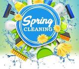 Limpieza Profesional Garantizada