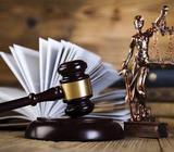 ASESORÍA Y SERVICIOS LEGALES (MIGRACIÓN Y MINISTERIO DE TRABAJO)