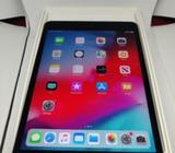 iPad 4, Air 1, Mini 4 Y iPad Pro Ver