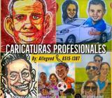 Servicios Artísticos Profesionales