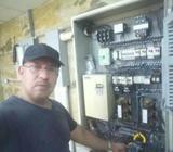 Servicio Técnico Eléctrico