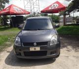 Se vende Suzuki Swift