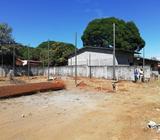 Construcción Y Remodelacion