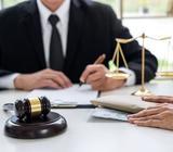 Abogado - Global Legal Services & Co