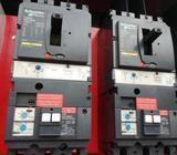 Eléctricos Y Remodelaciones