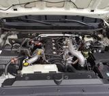 Se Vende Toyota Prado