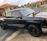 Vendo Chevrolet Silverado