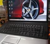 Laptop Cq40 Super Económica