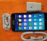 Vendo Samsung J7 Lte Liberado 16gb