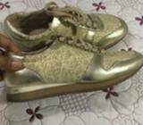 Zapatillas Kenneth Cole