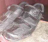 Zapatos Specialized de Ruta