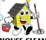Limpueza de Casa U Apartamento