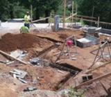 Se Hacen Trabajos de Construccion