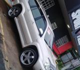Venta de Toyota Prado