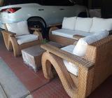 Muebles en Chorrera Panama