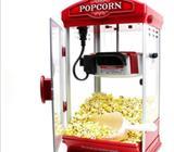 Maquina de Pop Corn