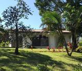Casa en Venta en Boquete, chiriqui #19-7372HEL