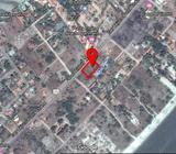 Terreno en Punta Chame