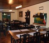 Se vende Ristorante Pizzeria La Gioia Di Napoli