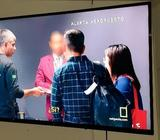 Televisor Smart Tv Lg a Buen Precio