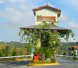 Las CumbresMirador del LagoAmobOLLU_1640 - wasi_1183698