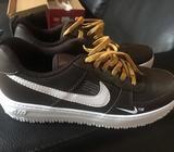 Zapatilla Nike de Modas Talla 40