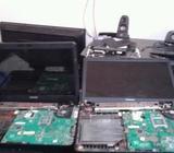Reparacion. Instalacion y mantenimiento