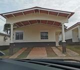 CÓD 15 PD. Casa en Alquiler, en 450 Jardines del Oeste, Vía Chapala Arraijan